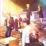 """Anime """"3D Kanojo"""" Rilis PV untuk Season 2 Beserta Tanggal Penayangannya"""