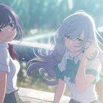 [Review] Irozuku Sekai no Ashita kara: Ketika Hidup Tanpa Warna Menjadi Berwarna