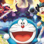 """Rayakan 40 Tahun Penayangannya, Episode Pertama dari """"Doraemon"""" Diproduksi Ulang!"""
