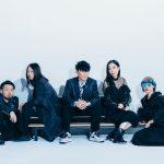 April, Sakanaction akan Rilis Album Baru