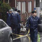 Polisi Temukan Interkom yang Terlepas di Apartemen Wanita Korban Pembunuhan