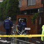 Wanita 80 Tahun Ditemukan Tewas di Apartemennya