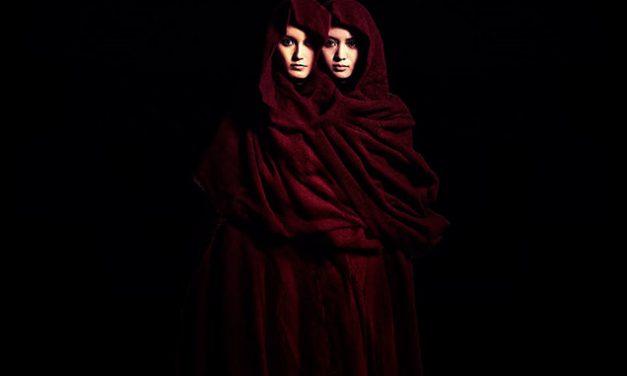 Bersiap Untuk Sambut Album Baru dan 2 Konser dari BABYMETAL