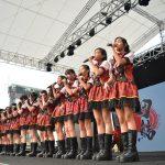 [Gallery] JKT48 di Ennichisai 2019 Little Tokyo Blok M