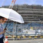 Olimpiade 2020 Tokyo: Penonton Diizinkan Membawa Minuman Sendiri ke Arena Olimpiade