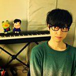 "Bersama Lefty Hand Cream, Kobasolo Cover Lagu Ariel Noah ""Moshimo Mata Itsuka"""