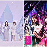 SKE48 Umumkan Kerja Sama dengan JKT48