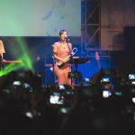 """Kei Takebuchi Dokumentasikan Kunjungannya ke Indonesia dengan Lagu """"Moshimo Mata Itsuka"""""""