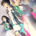 "Season ke-2 Anime ""Mahouka Koukou no Rettousei"" Rilis Tahun 2020"