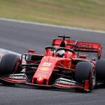 Penyelenggara Formula 1 Ubah Jadwal Kualifikasi GP Jepang 2019