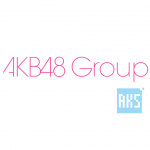AKB48 Group Umumkan Pergantian Perusahaannya