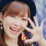 "Rino Sashihara : ""Virus corona pengaruhi bisnis idol group juga"""