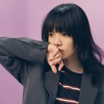"Aimyon Rilis Album Ketiganya ""Oishii Pasta ga Aru to Kiite"""