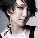 "Mika Nakashima akan Rilis Album Baru Berjudul ""JOKER"""