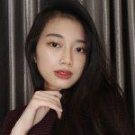 Desy JKT48 Umumkan Lulus untuk Kembangkan Kariernya
