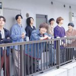 "Hey! Say! JUMP Rilis Single Baru ke-28 ""Your Song"""
