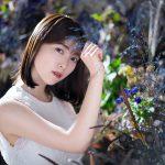 "Kaori Ishihara Rilis MV Single Kelima ""Against"""