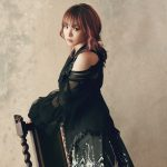 LiSA Duduki Puncak Oricon Weekly Single dan Album Chart