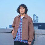 Member KANA-BOON, 'Maguro Taniguchi' Hiatus Karena Kesehatan Memburuk