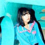 Maisa Tsuno, Gitaris 'Akai Ko-en' Meninggal Dunia