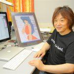 Pencipta Kimagure Orange Road, Izumi Matsumoto Meninggal Dunia