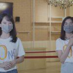 Sempat Ditutup Karena Pandemi, JKT48 Theater Kembali Dibuka