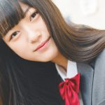Suenaga Yuzuki Mengundurkan Diri dari AKB48