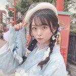 Tatsuya Makiho AKB48 Umumkan Kelulusannya