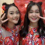 Delapan Tahun Bergabung, Nadila dan Rona Umumkan Lulus dari JKT48