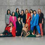 E-girls akan Resmi Bubar di Akhir Tahun 2020