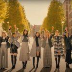 """E-girls Rilis MV Terakhir Mereka """"So many stars"""""""