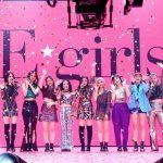 Delapan Tahun Berkarier, E-girls Resmi Bubar