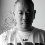 """Santa Inoue akan Luncurkan Manga """"Zange"""" Awal Maret Nanti"""