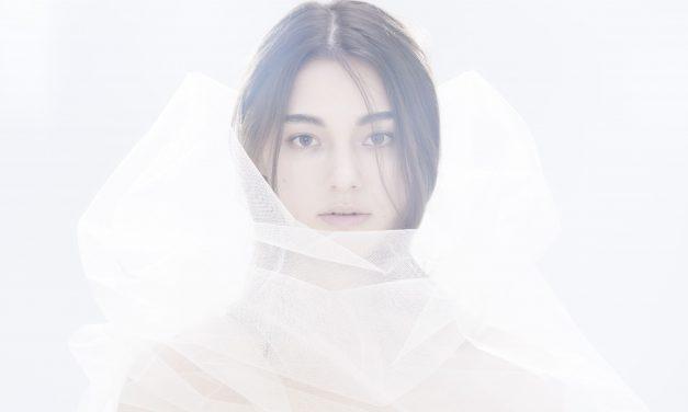 """Versi Digital dari Single LMYK """"0 (zero)"""" Telah Dirilis"""
