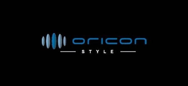 oricon-charts