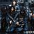 Tiga Member Keyakizaka46 Ambruk Di Panggung Kouhaku Uta Gassen!