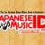 Seru-seruan di Ulang Tahun ke-5 Japanese Music ID, yuk!