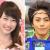 Mantan Anggota AKB48, Kawaei Rinai Dikabarkan Telah Menikah dan Dikarunai Seorang Bayi