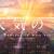 """""""Tenki no Ko"""" : Film Baru Makoto Shinkai yang 'Berbeda' dari Film Lainnya"""